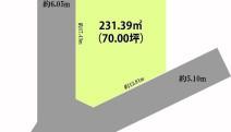元町5図面