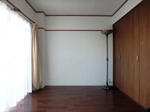 チサンマンション大畑洋室B2